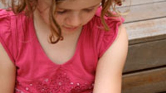 Top 10 Tips for Moisturizing Eczema