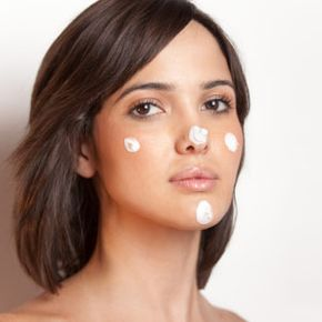Unusual Skin Care Ingredients Image Gallery Can a moisturizer really make your skin look younger and brighter? See pictures of unusual skin care ingredients.