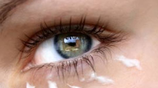 Moisturizing Eye Creams