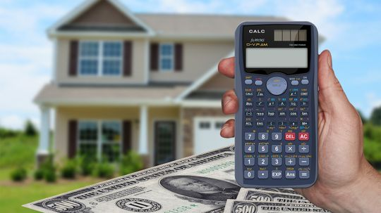 How to Save Money on Homeowners Insurance
