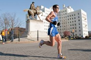With Richmond's mild spring temperatures and the race's festive atmosphere, the popularity of the Monument Avenue 10K has increased year after year.
