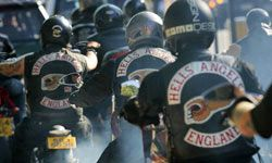 Law enforcement agencies from the U.S. and Canada to Australia and Europe consider outlaw motorcycle gangs a serious threat.