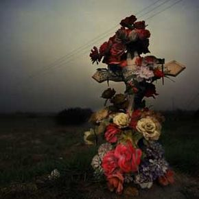 Roadside memorials are a frequent sight along well-traveled roads and highways. By practicing safe motorcycle towing, you can help prevent new ones from cropping up.