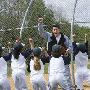 Understanding what motivates kids to play a sport will help you encourage them. See more sport pictures.