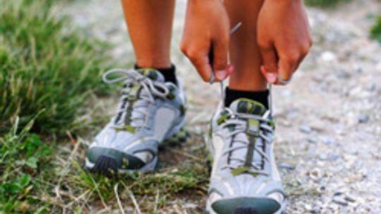 5 Tips for Motivation to Start Running