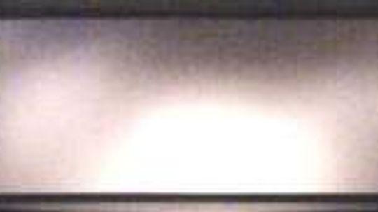 How Movie Screens Work