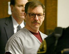 Gary Ridgway, the Green River Killer, was given a polygraph, which he deceived. He was let go and eventually killed 48 women before he was finally prosecuted.