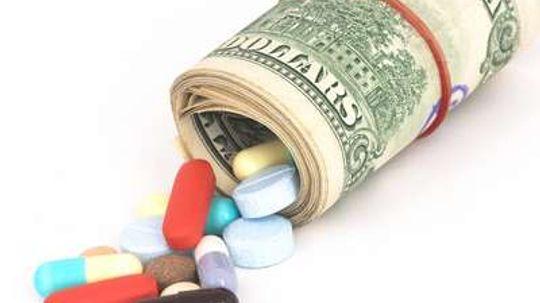 Medical and Health Savings Accounts