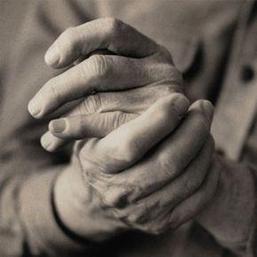 Could a regular regimen of MSM alleviate the symptoms of arthritis?