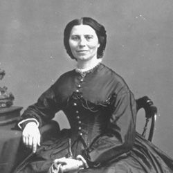 Fortunately, most nurses aren't faced with the situations that made Clara Barton famous -- but even the best of medical work enviornments bring their own challenges.