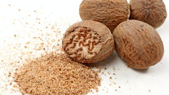 Did the Dutch really trade Manhattan for nutmeg?
