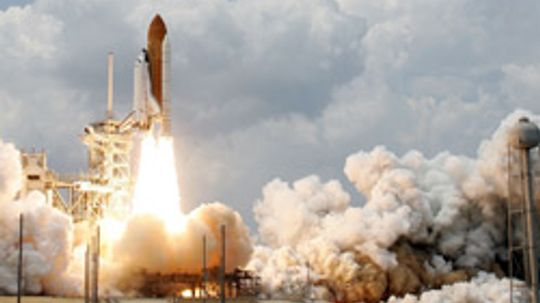 Top 5 Ways NASA Helps the Environment