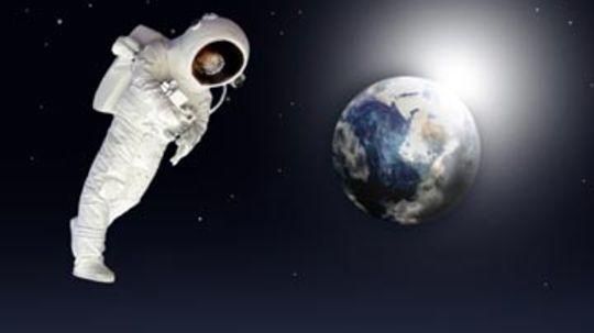 What NASA Technology Helps Keep You Warm?