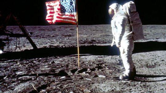 How has NASA improved TV technology?