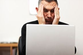 Here's a good reason to reduce your stress: It kills off your cells prematurely.
