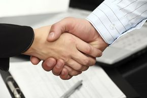 Negotiation is an integral part of life and sales.