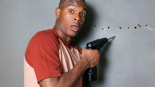 10 Remodeling Mistakes Newbies Make