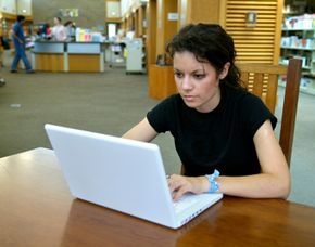 Net Generation students use online tools for information gathering.
