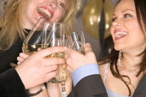 Experts estimate that 10 percent of high blood pressure is caused by alcohol abuse.