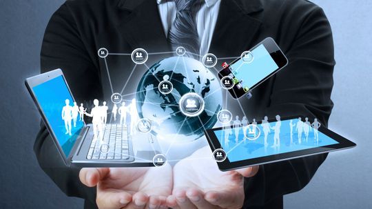 10 New Jobs Created by the Internet of Things