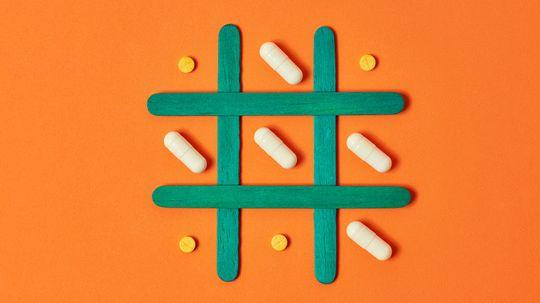 Do Nootropics ('Smart Drugs') Actually Work?