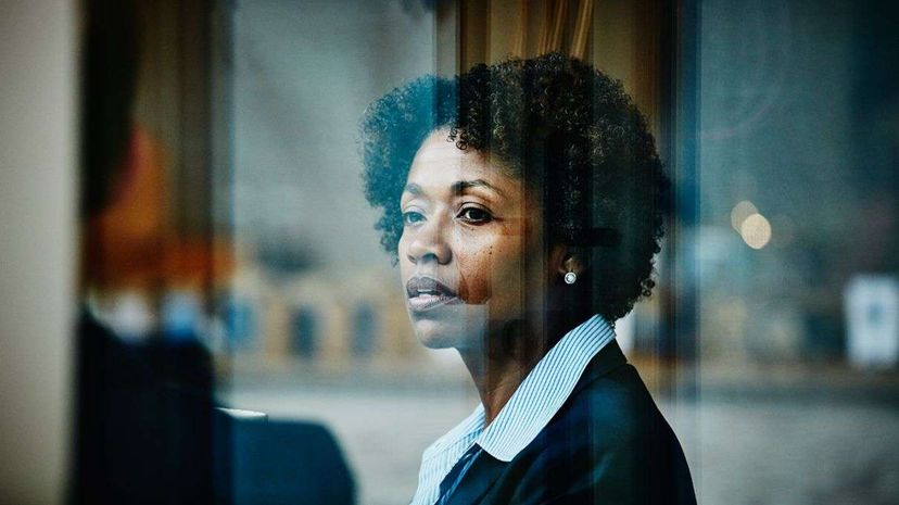 U.S. women of all races are paid $0.79 for every dollar that U.S. men across all races and all occupations earn. Once you break down the numbers by race, though, that numbers drops below $0.79 for each subgroup, except for Asian-American women, who hav... Thomas Barwick/Getty Images