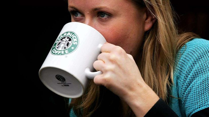 A new study examined caffeine tolerance in people and found some surprising genetic links. Daniel Berehulak/Getty Images