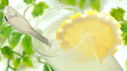 Researchers 'Teleport' Virtual Lemonade Using Sensors and Bluetooth