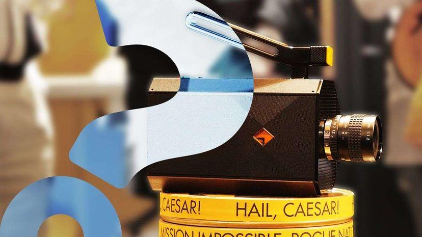 HowStuffWorks NOW: Kodak Ushers In Film Renaissance HowStuffWorks