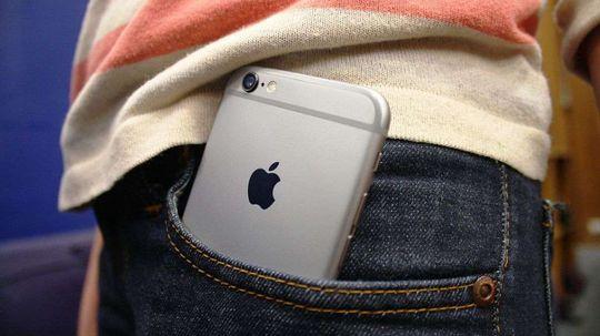 """你的牛仔裤有一天可以给你的手机充电""""border="""