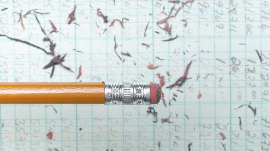 Statcheck: When Bots 'Correct' Academics