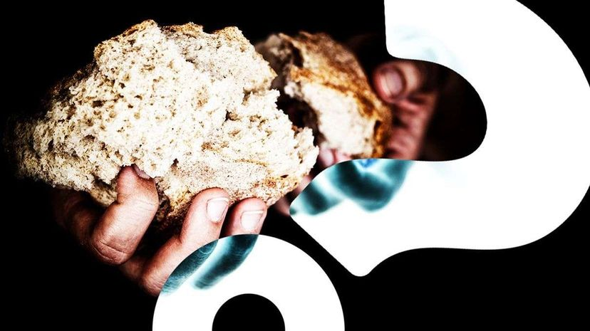 Carbon Foam From Burnt Bread Could Save Lots of Dough HowStuffWorks