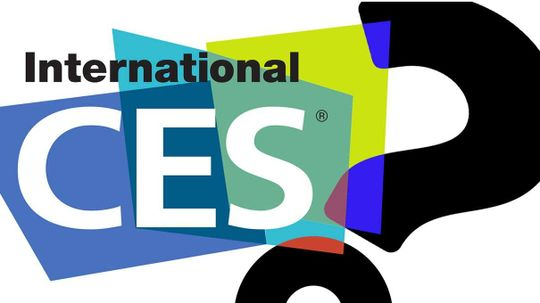 """We Owe It All to Radio: The Inside Story of CES""""border="""