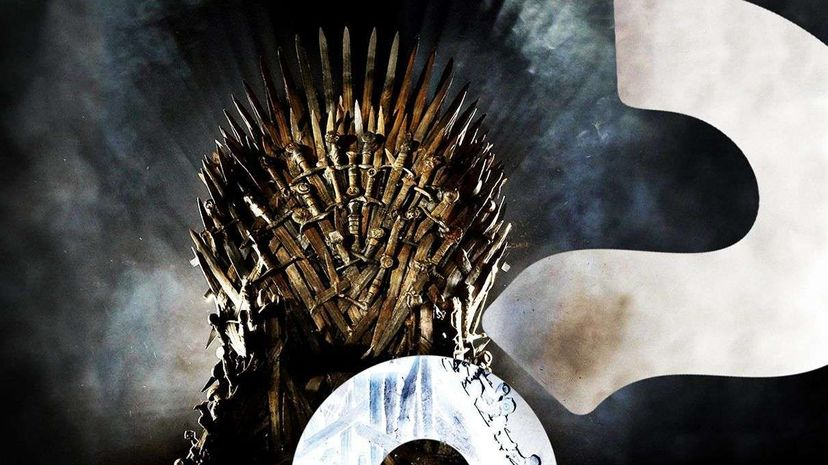 """HowStuffWorks Now: Computer Predicts """"Game of Thrones"""" Deaths HowStuffWorks"""