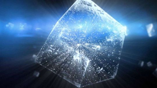 Neutrinos: The Breadcrumbs Leading Us to Physics' Big Answers
