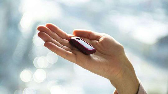 """所以这可能是你抛弃Fitbit的原因""""border="""