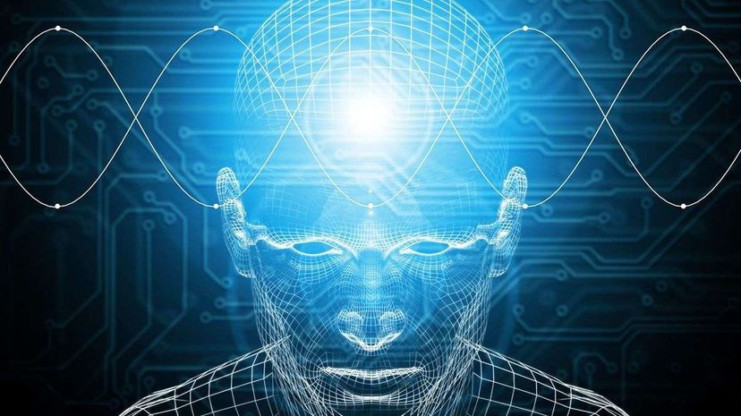 Computer thinking is getting so complex we're starting to lose track of its reasoning. How can we make sure we know why artificial intelligence makes the decision it does? Chad Baker/Getty Images