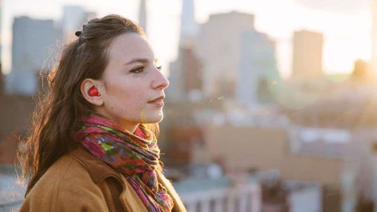 In-ear Tech Aims to Translate Spoken Foreign Language in Real Time