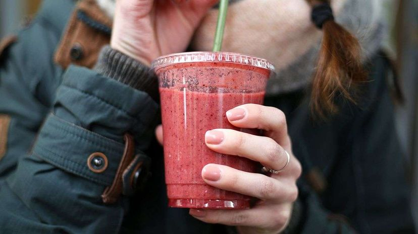 France is moving towards a system in which disposable, one-use cups and plates will be made of biodegradable material. Kevin Kurek/EyeEm/Getty Images