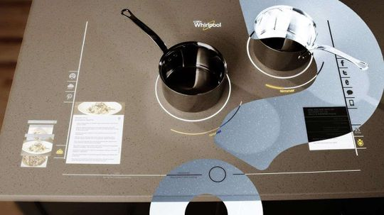 Is the Smart Kitchen Finally Smart?