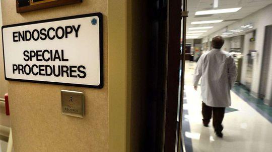 Wanted: 'Skinny' Gut Microbes for Poop Transplants