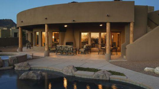 Top Ten Outdoor Living Tips