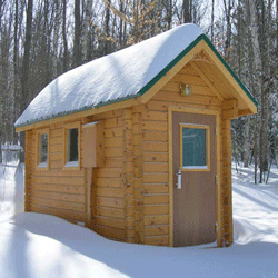 Before you install your dream sauna, make sure you've met all state, local and HOA regulations.