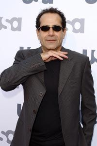 Tony Shalhoub's lovable Monk character actually uses his compulsions to help him solve crimes, but many people with OCD find the condition overwhelming. See more mental disorder pictures.