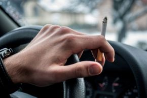 It's widely recognized that quitting smoking can be incredibly difficult.