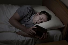 Serotonin and norepinephrine affect your sleep-wake cycle, and some antidepressants can interact with these neurotransmitters to treat insomnia.