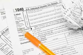 The IRS has leveraged the Internet to help make tax time less of a chore -- if you choose to take advantage of it.