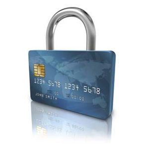 Ensuring your online banking experience is secure can take a few extra steps, but it can also be well worth the effort.