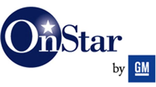 How OnStar Works