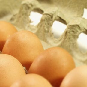 Some eggs aren't all they're cracked up to be. See more pictures of foods that cost under $5.